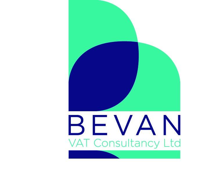 Bevan VAT Consultancy Limited's Logo