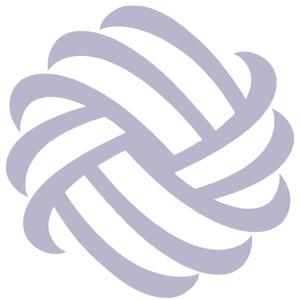 ESP Plastics Ltd's Logo